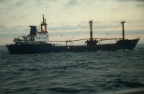 Dardanelli – Mar di Marmara